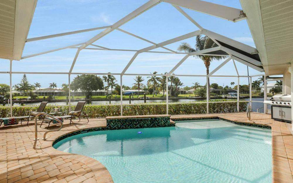 1763 SE 46th St, Cape Coral - House For Sale 691671480