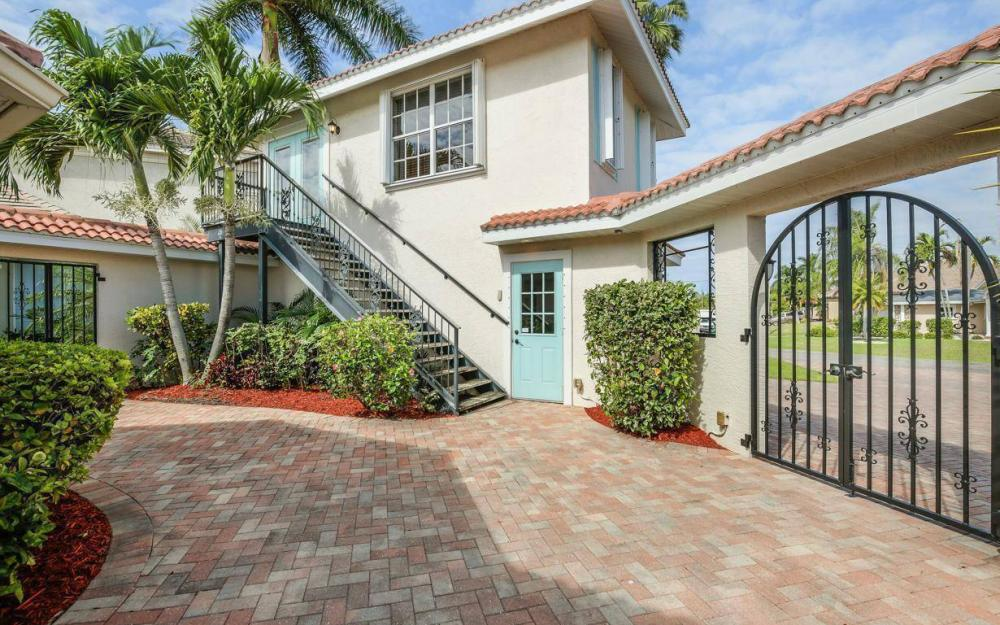 1763 SE 46th St, Cape Coral - House For Sale 1112579185