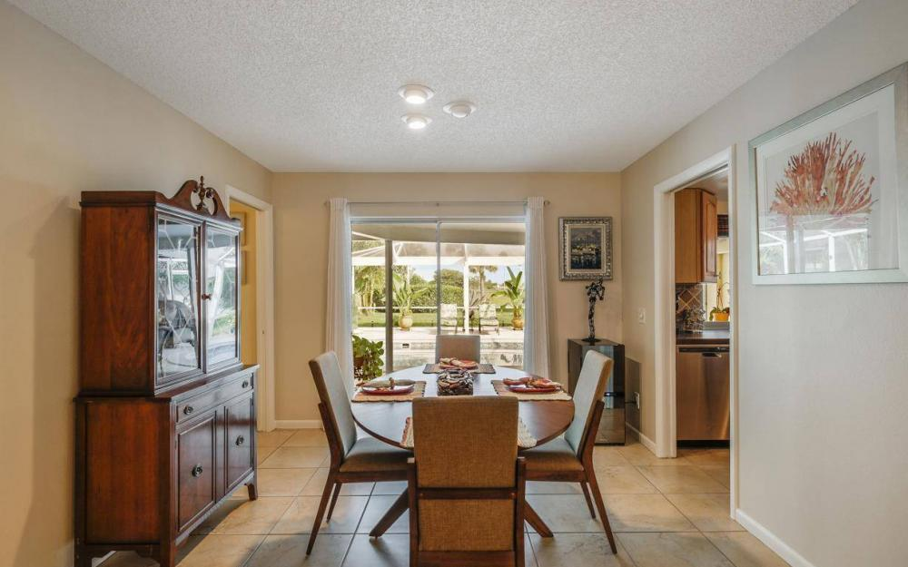 3801 SE 7th Ave, Cape Coral - House For Sale 46594824