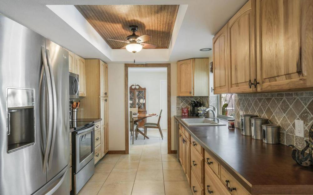 3801 SE 7th Ave, Cape Coral - House For Sale 445209429