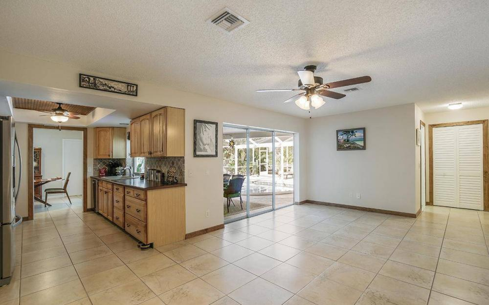 3801 SE 7th Ave, Cape Coral - House For Sale 322714309