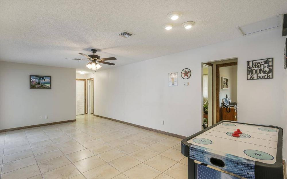 3801 SE 7th Ave, Cape Coral - House For Sale 47478068
