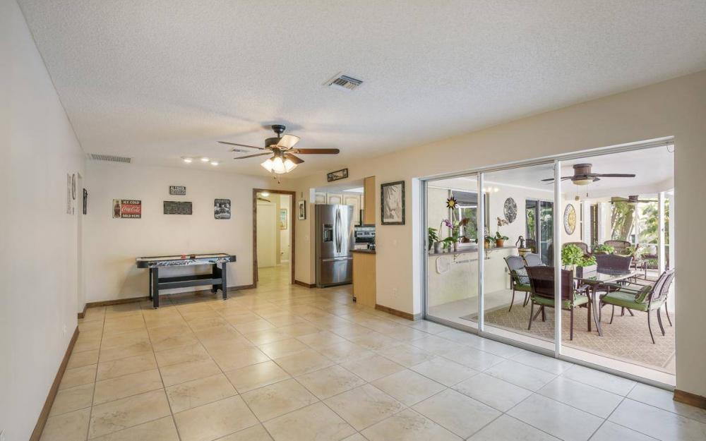 3801 SE 7th Ave, Cape Coral - House For Sale 1605610400