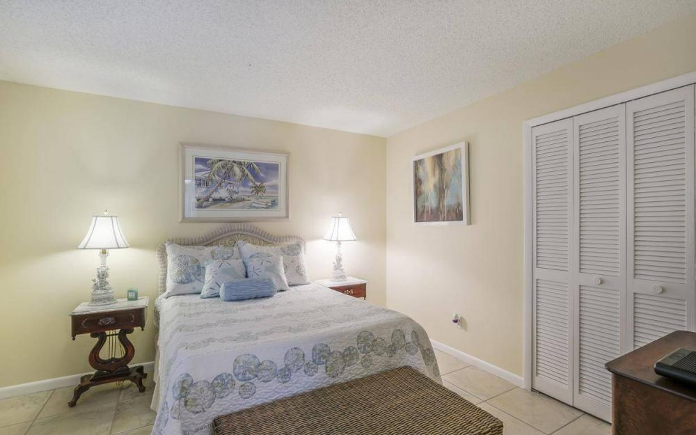 3801 SE 7th Ave, Cape Coral - House For Sale 782731536