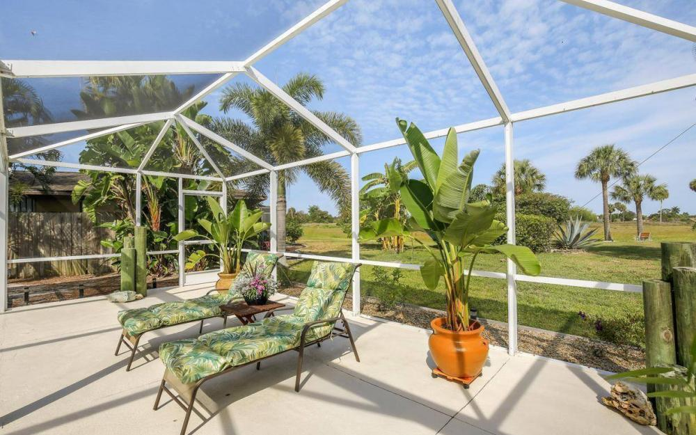 3801 SE 7th Ave, Cape Coral - House For Sale 2130445667