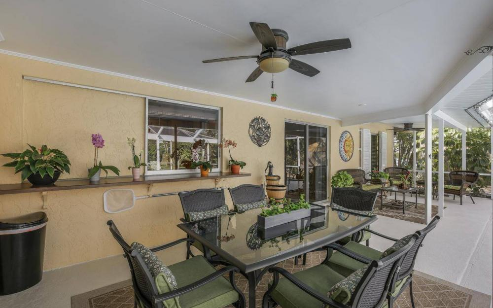 3801 SE 7th Ave, Cape Coral - House For Sale 1869817403