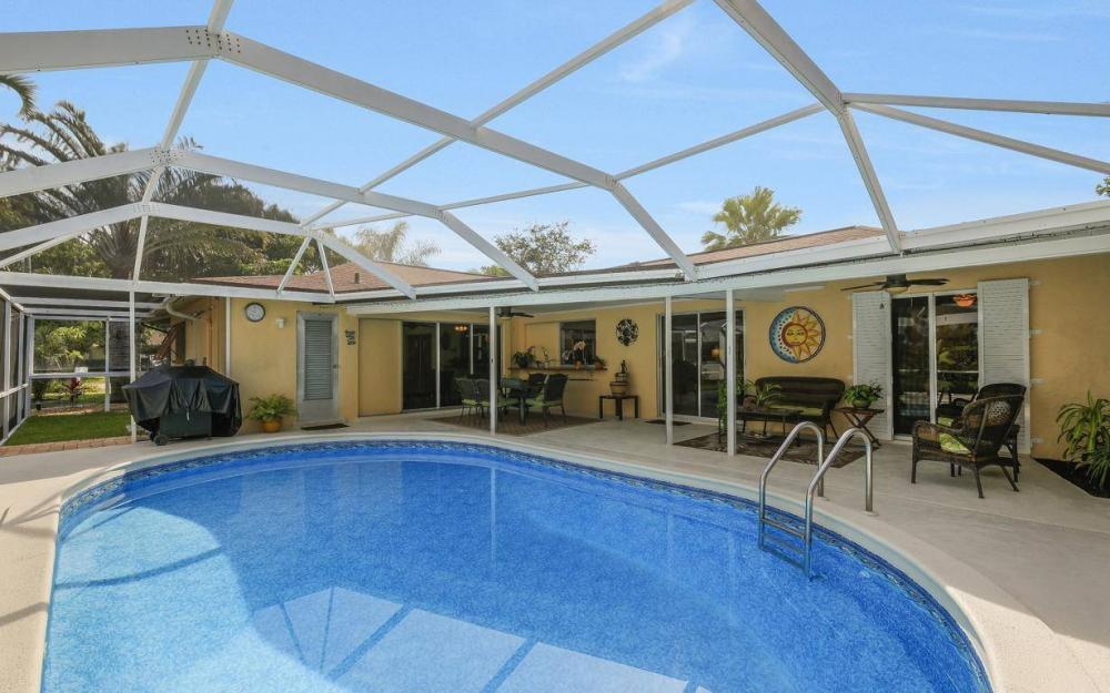3801 SE 7th Ave, Cape Coral - House For Sale 995882670