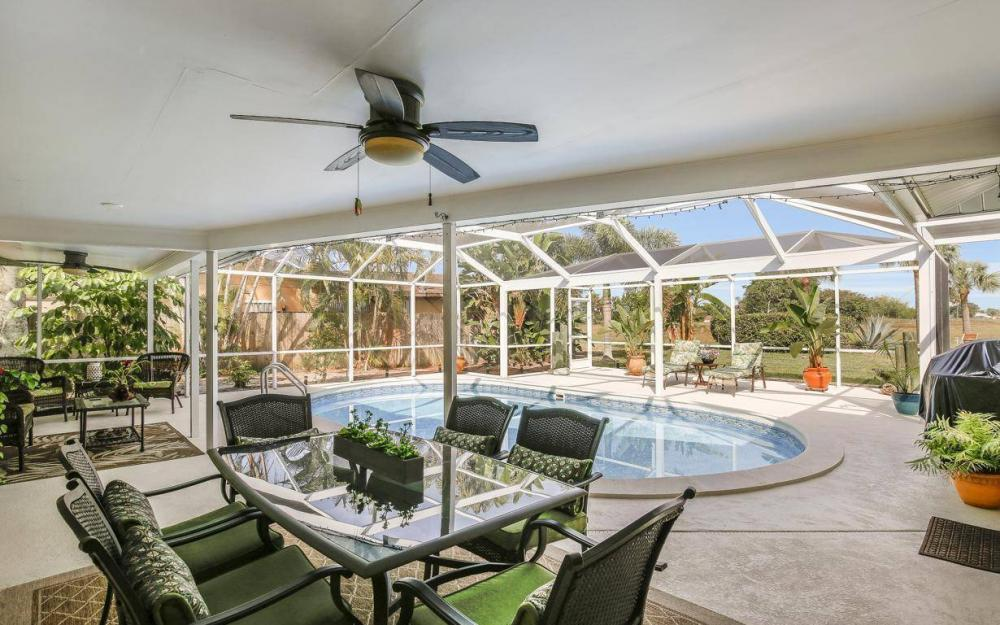 3801 SE 7th Ave, Cape Coral - House For Sale 518878043