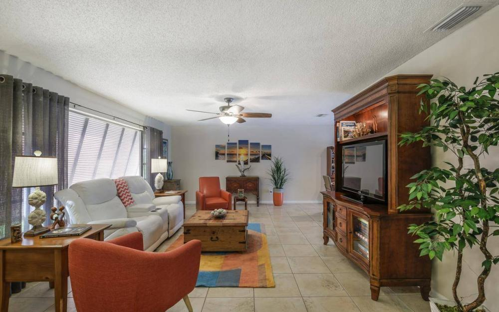 3801 SE 7th Ave, Cape Coral - House For Sale 750982391