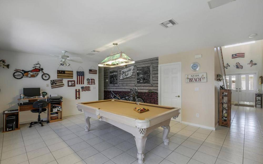 12614 River Rd, Fort Myers - House For Sale 1859919640