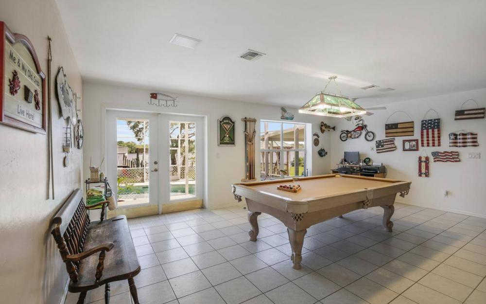 12614 River Rd, Fort Myers - House For Sale 719197406