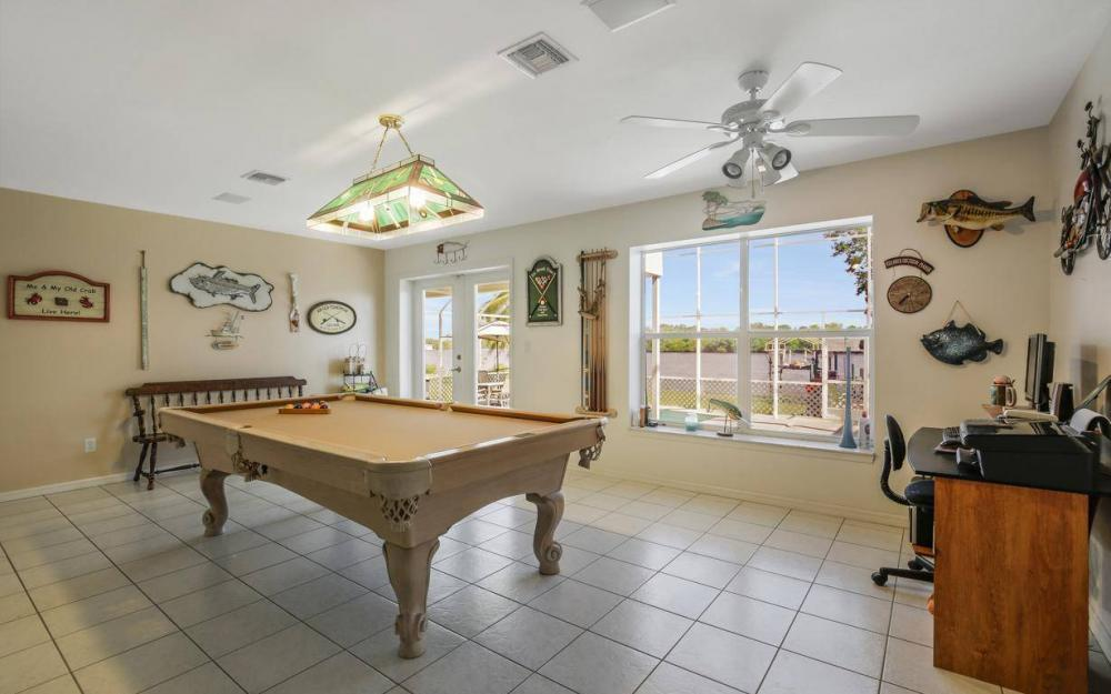 12614 River Rd, Fort Myers - House For Sale 1062649397