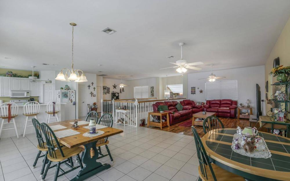 12614 River Rd, Fort Myers - House For Sale 1710286074