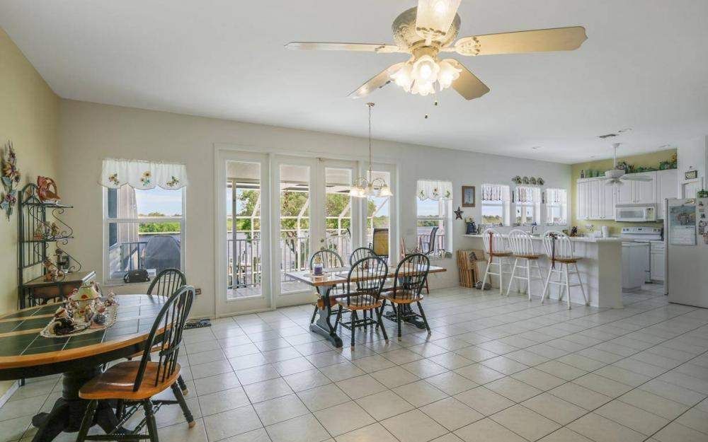 12614 River Rd, Fort Myers - House For Sale 1389889497