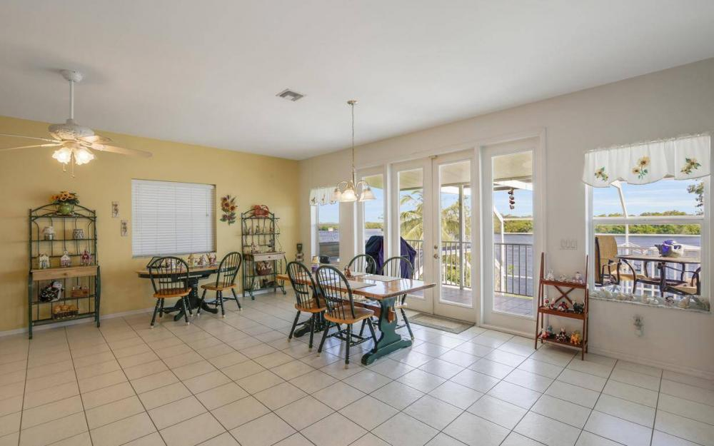 12614 River Rd, Fort Myers - House For Sale 198850743