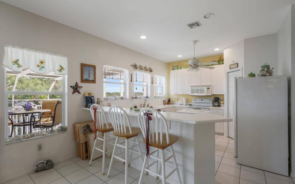 12614 River Rd, Fort Myers - House For Sale 2082227171