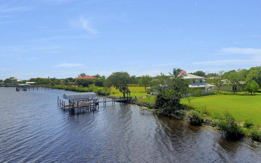 12614 River Rd, Fort Myers - House For Sale 889007589