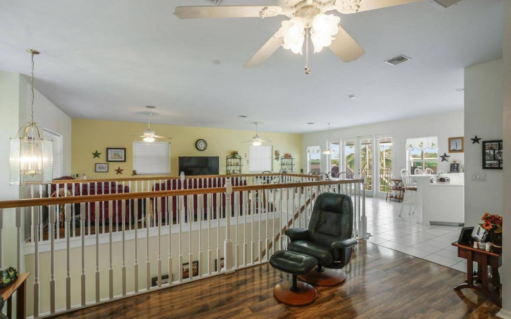 12614 River Rd, Fort Myers - House For Sale 105117745