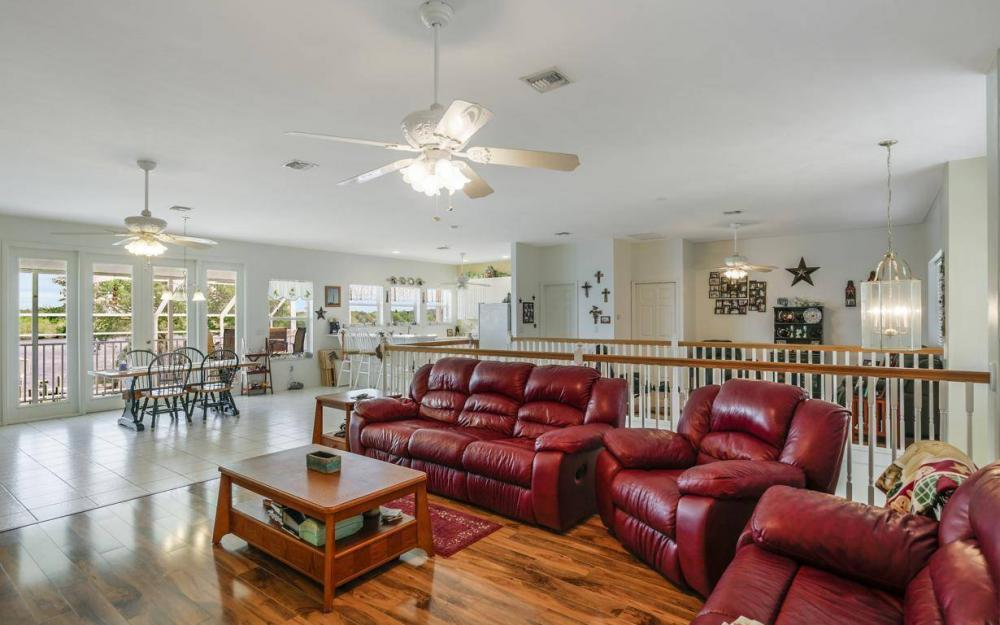 12614 River Rd, Fort Myers - House For Sale 1469887451