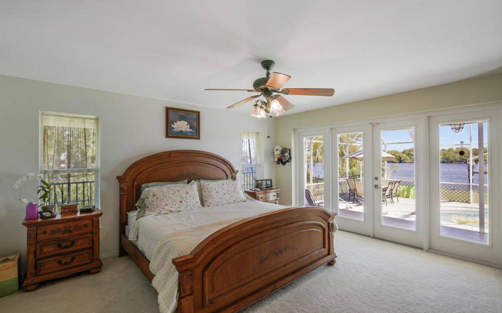 12614 River Rd, Fort Myers - House For Sale 227346485
