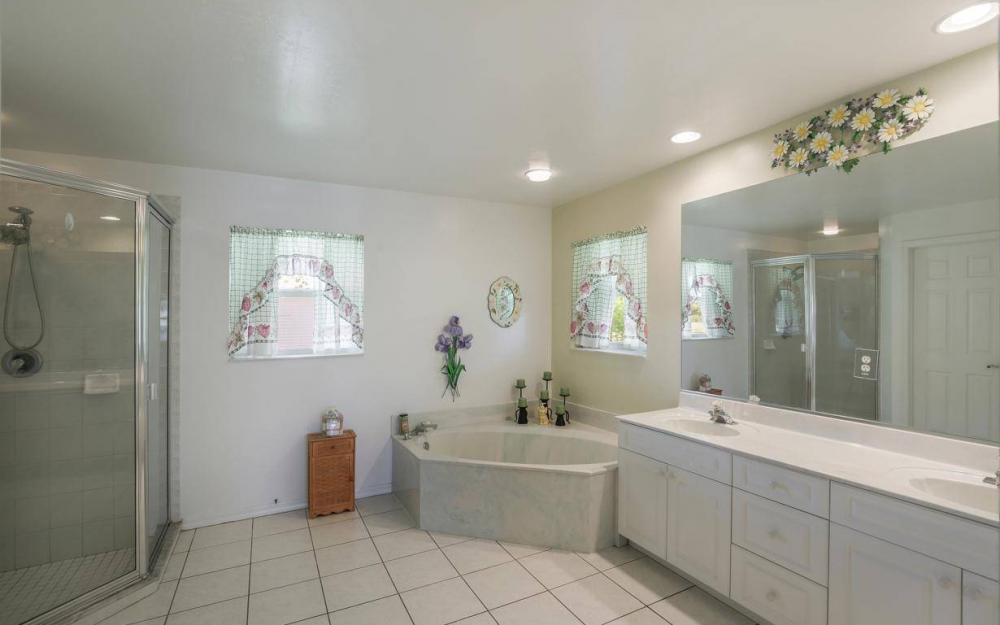 12614 River Rd, Fort Myers - House For Sale 1020548155
