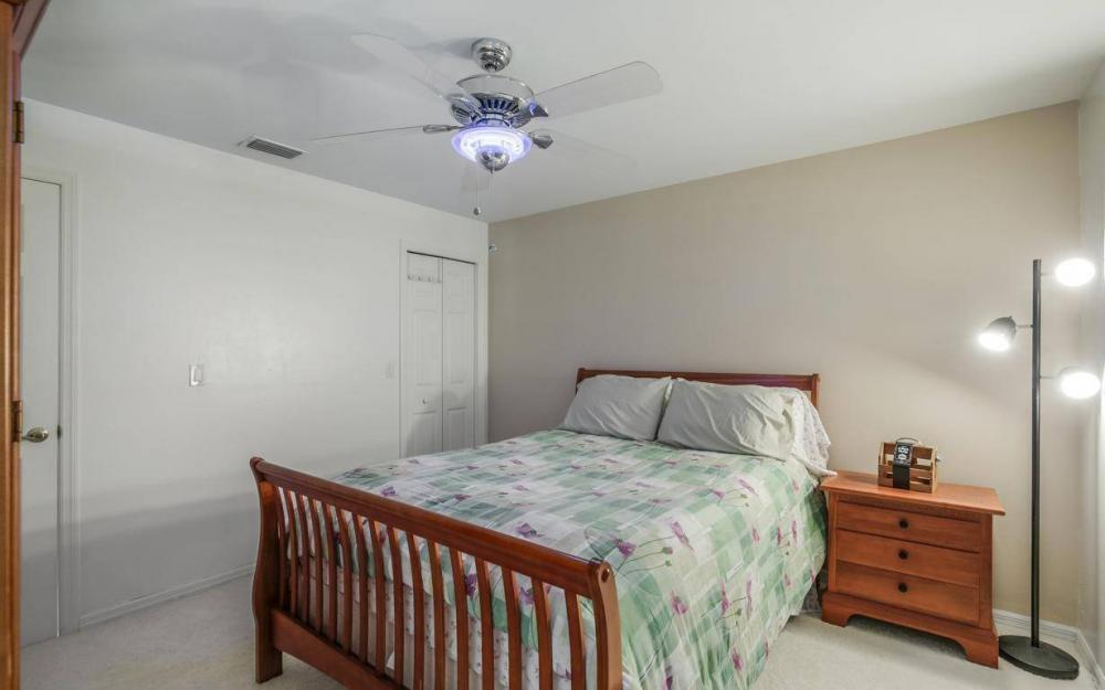 12614 River Rd, Fort Myers - House For Sale 289345179