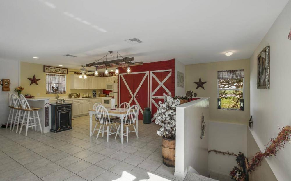 12614 River Rd, Fort Myers - House For Sale 807267924
