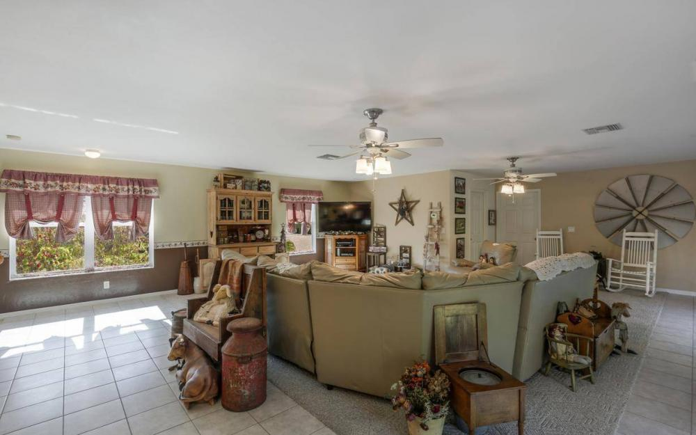 12614 River Rd, Fort Myers - House For Sale 271357403