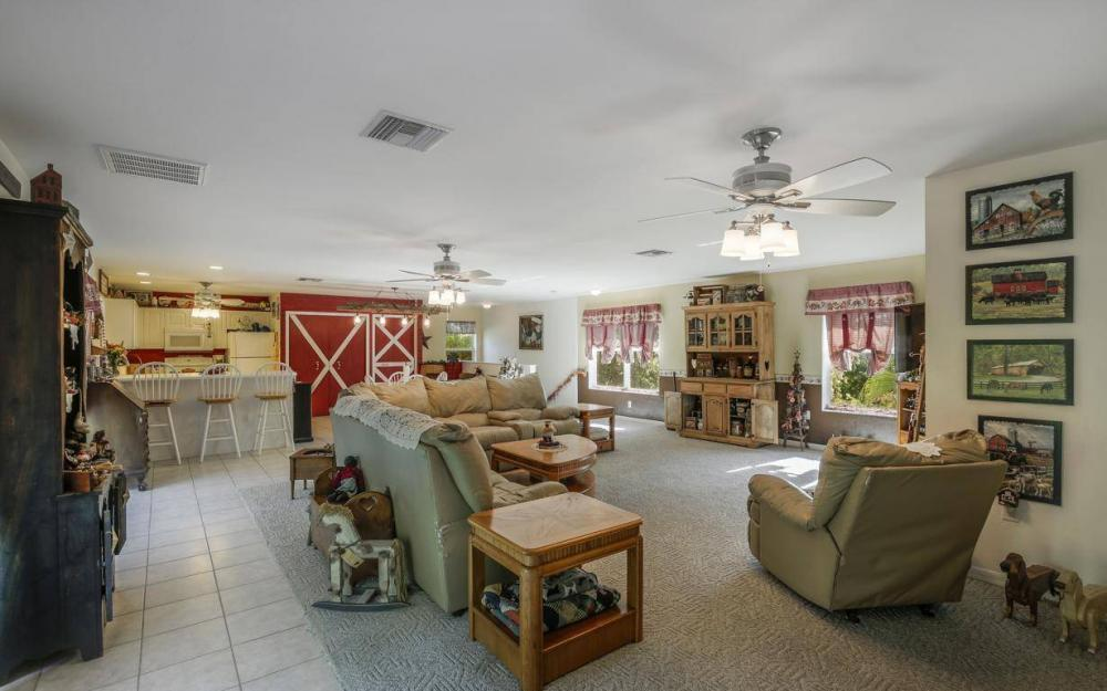 12614 River Rd, Fort Myers - House For Sale 1741534195