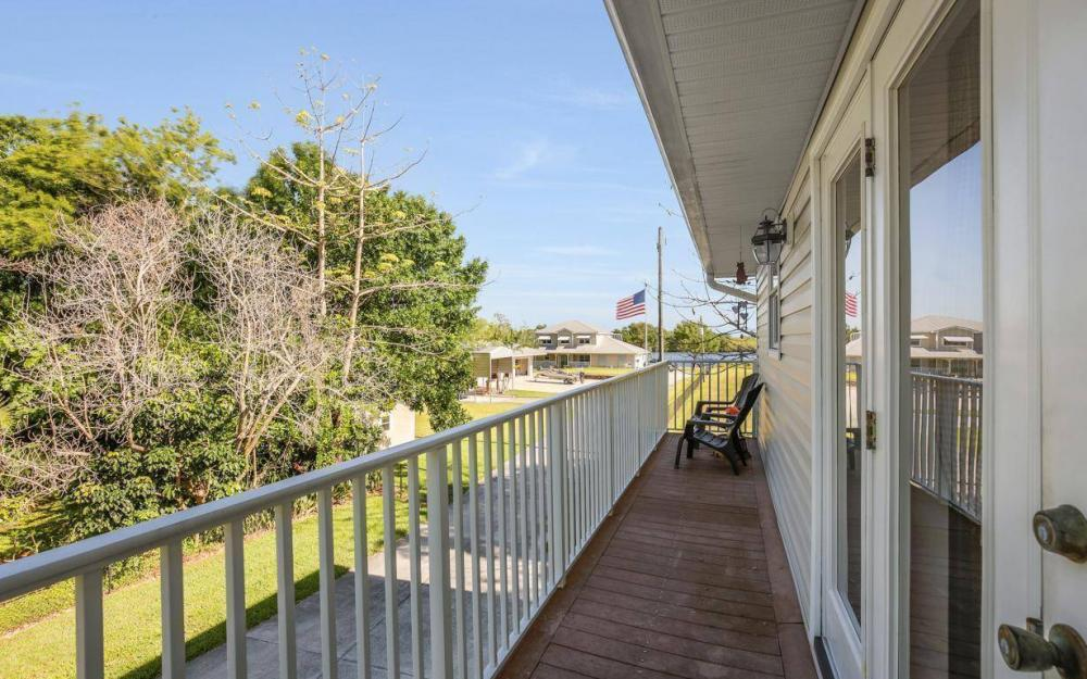 12614 River Rd, Fort Myers - House For Sale 689050419