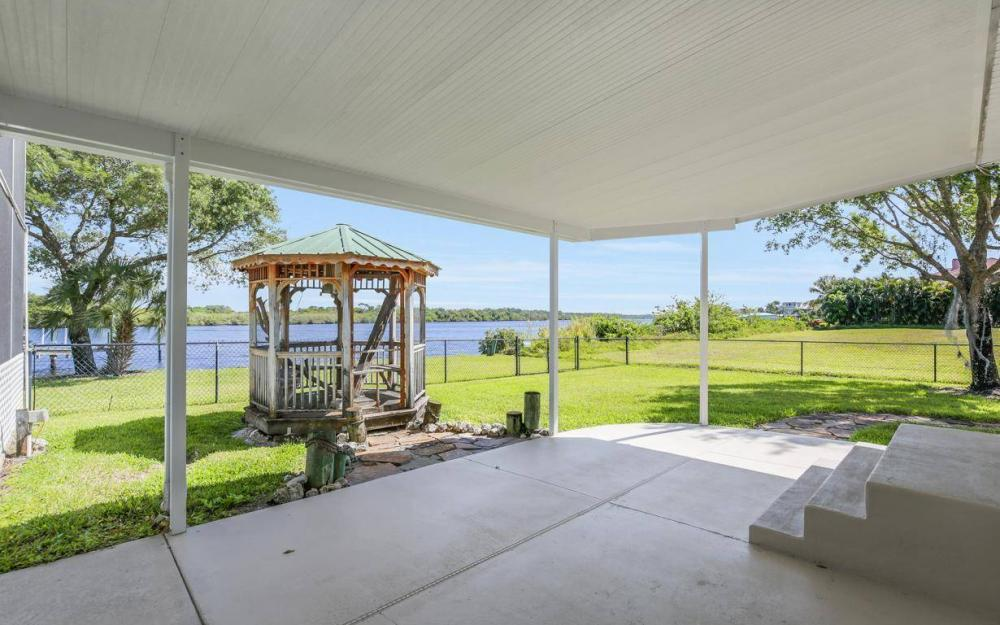 12614 River Rd, Fort Myers - House For Sale 1781241082
