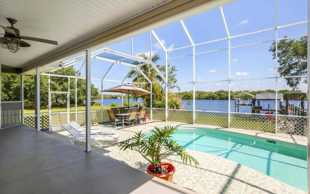 12614 River Rd, Fort Myers - House For Sale 851797432