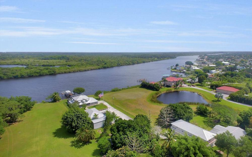 12614 River Rd, Fort Myers - House For Sale 876247556