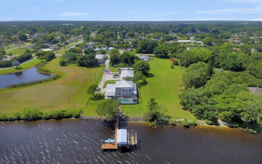 12614 River Rd, Fort Myers - House For Sale 128049231