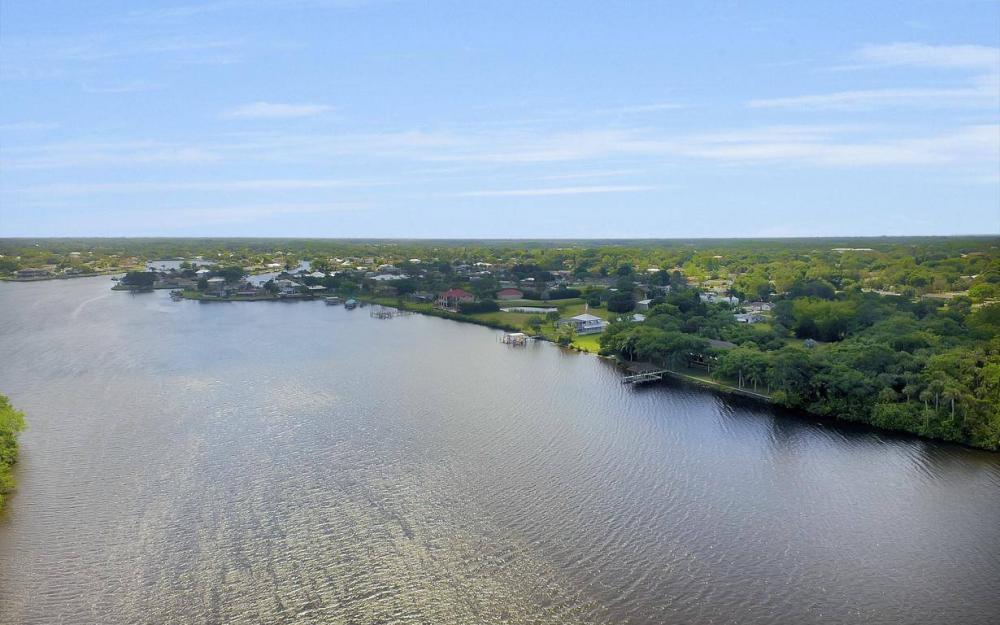 12614 River Rd, Fort Myers - House For Sale 1826704312