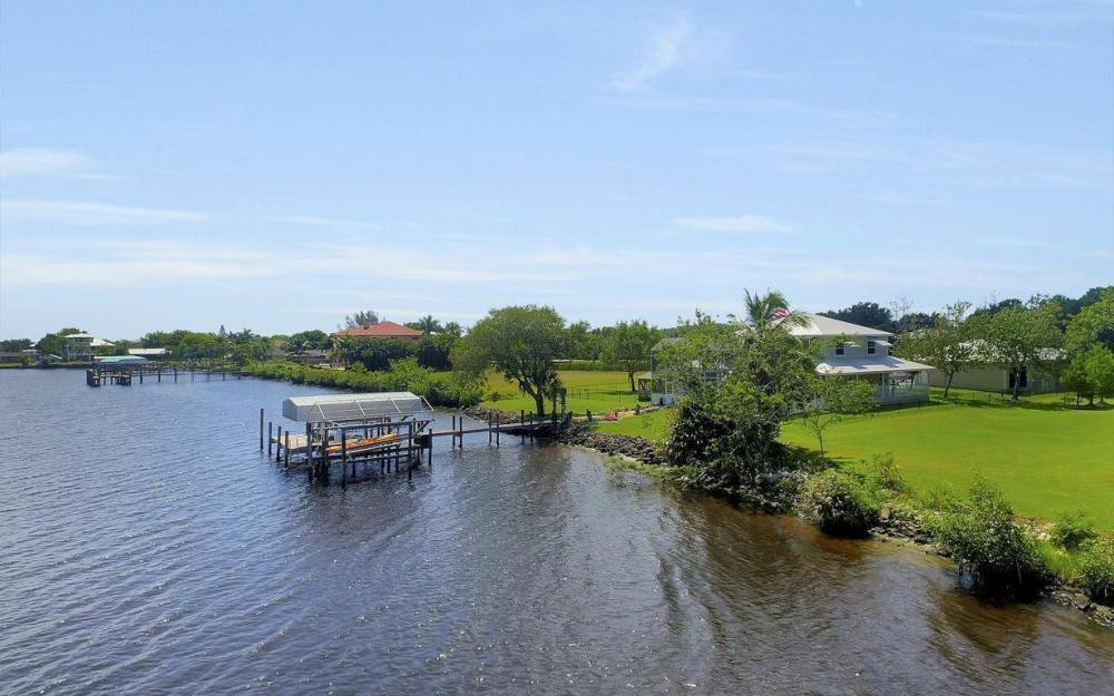 12614 River Rd, Fort Myers - House For Sale 59908357