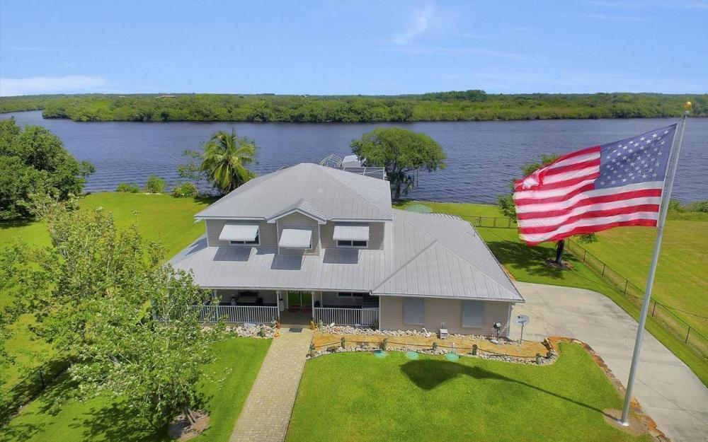 12614 River Rd, Fort Myers - House For Sale 1174306662