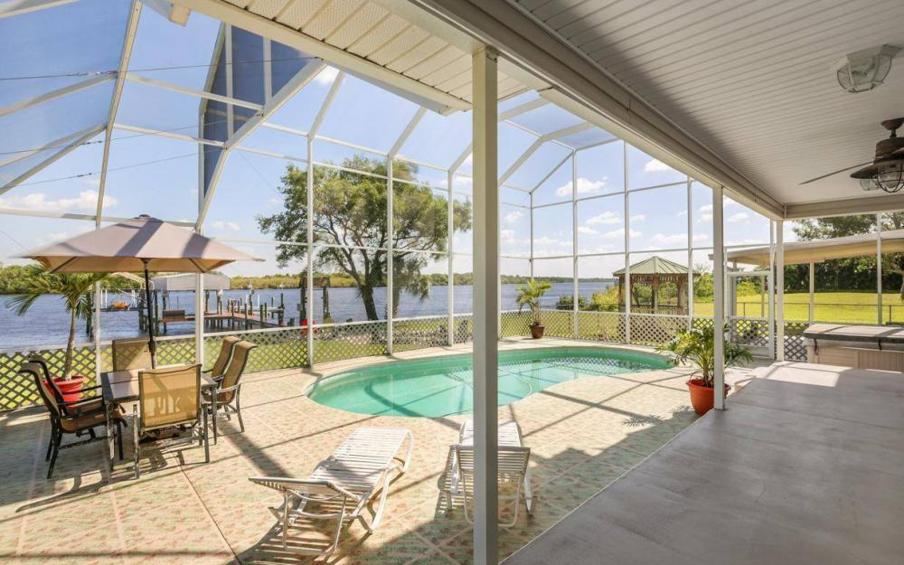 12614 River Rd, Fort Myers - House For Sale 1609429429