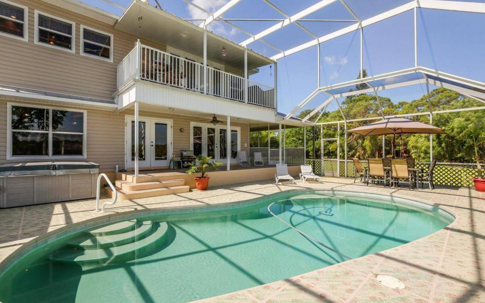 12614 River Rd, Fort Myers - House For Sale 304003120