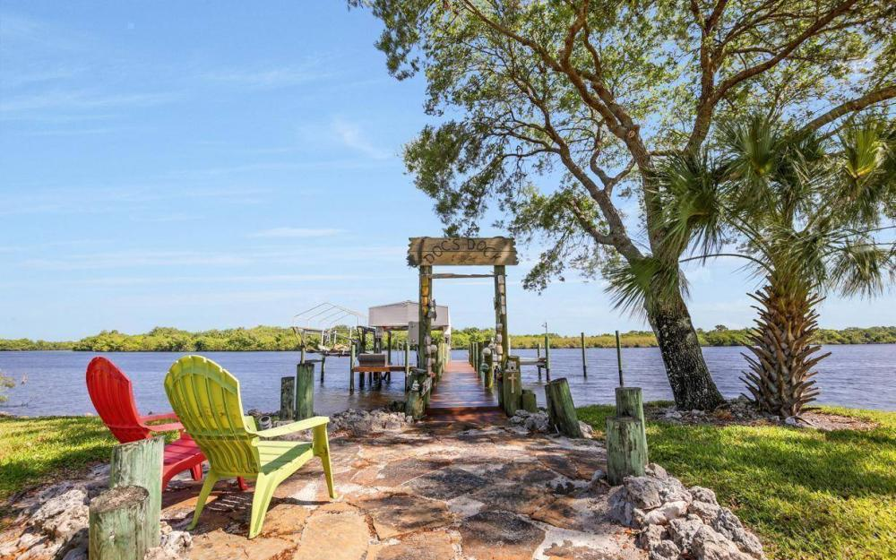 12614 River Rd, Fort Myers - House For Sale 517670298
