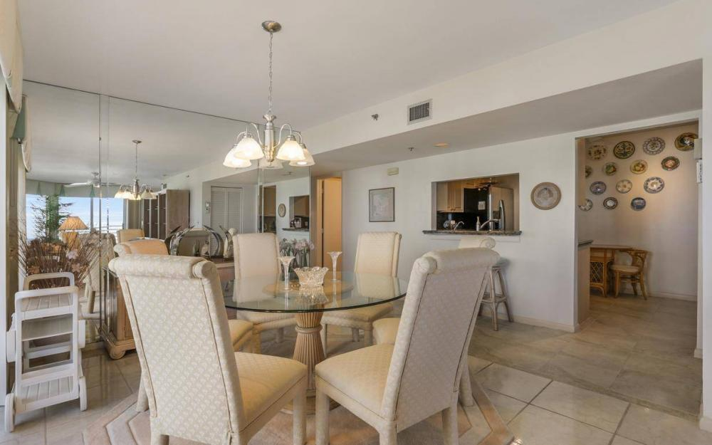 780 S Collier Blvd #414, Marco Island - Condo For Sale 464900120
