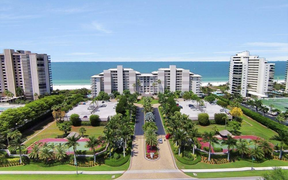 780 S Collier Blvd #414, Marco Island - Condo For Sale 634200600