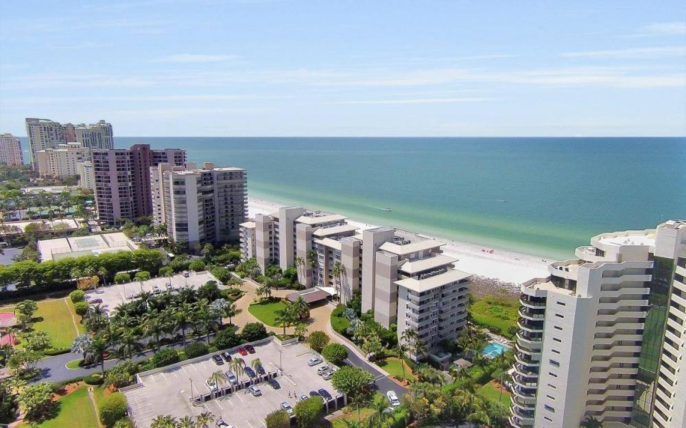 780 S Collier Blvd #414, Marco Island - Condo For Sale 980901258