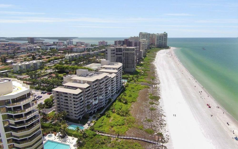 780 S Collier Blvd #414, Marco Island - Condo For Sale 200886291
