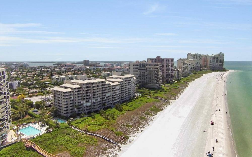 780 S Collier Blvd #414, Marco Island - Condo For Sale 966741384