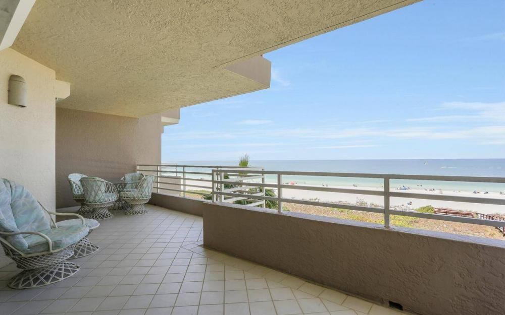 780 S Collier Blvd #414, Marco Island - Condo For Sale 735210542