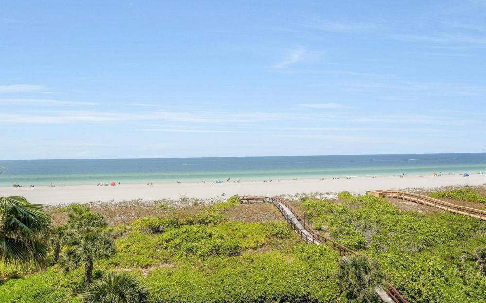 780 S Collier Blvd #414, Marco Island - Condo For Sale 1125667964