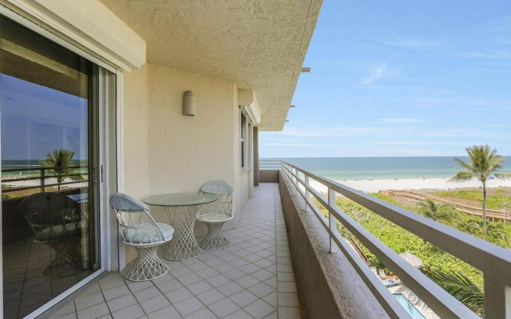 780 S Collier Blvd #414, Marco Island - Condo For Sale 423967677
