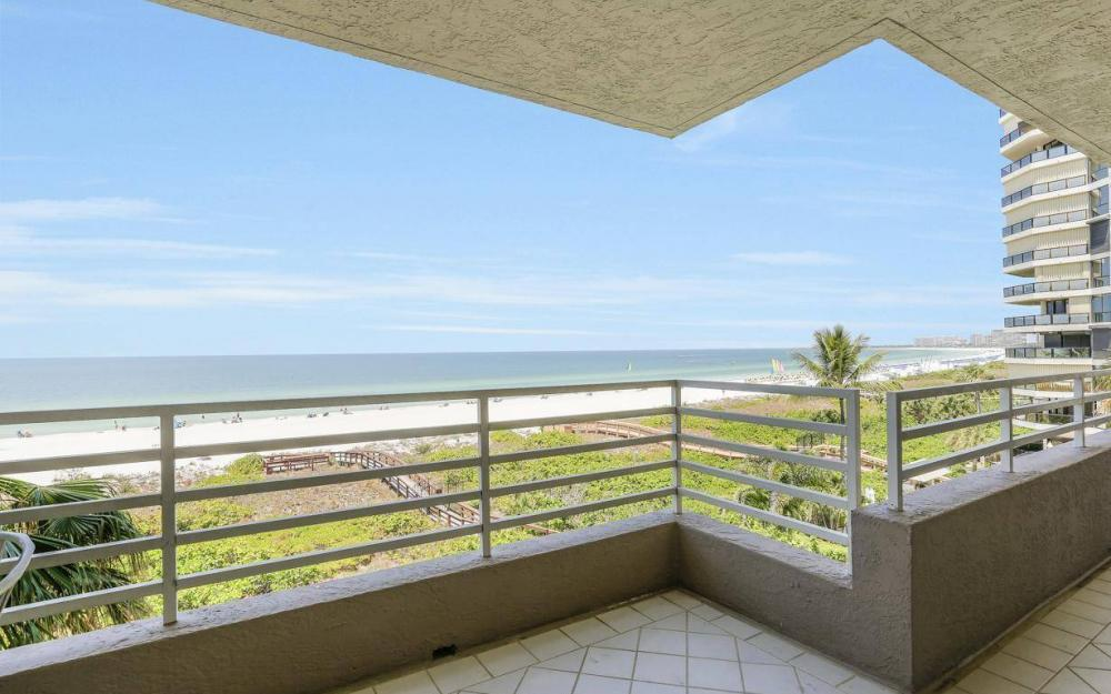780 S Collier Blvd #414, Marco Island - Condo For Sale 41471622
