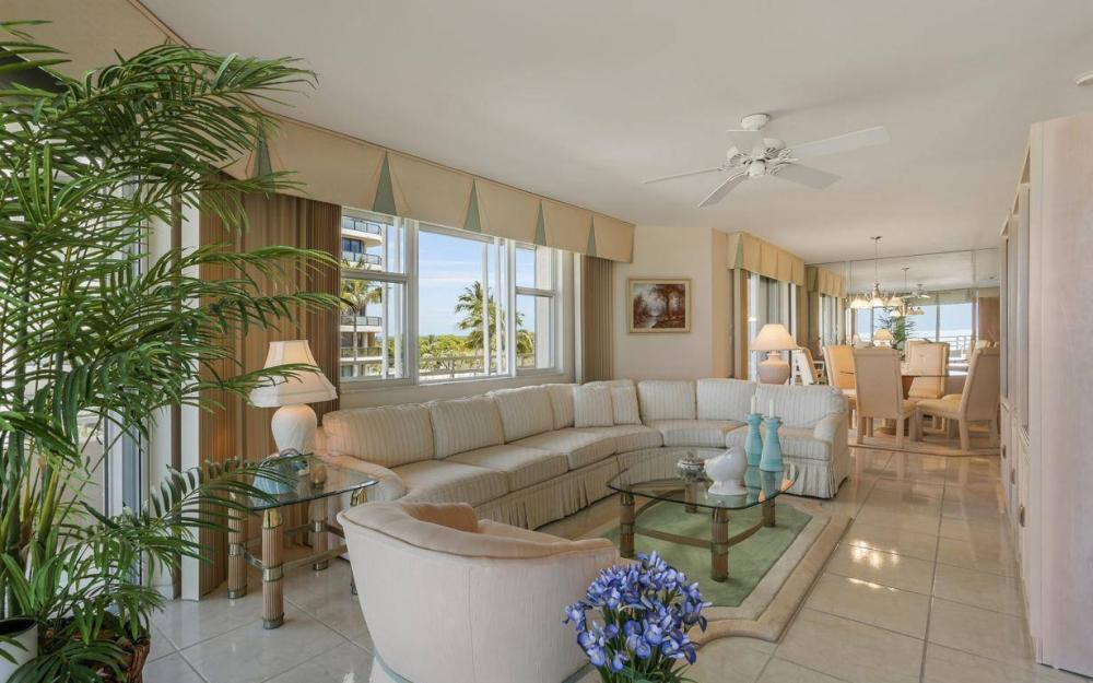 780 S Collier Blvd #414, Marco Island - Condo For Sale 1228103537